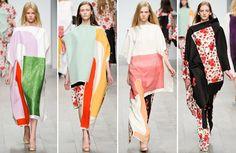 My article and interview with designer Helen Bullock http://balladof.co.uk/article/brand-new-art-we-heart/2632/