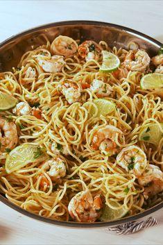 100+ One Skillet Dinner Recipes - Easy Skillet Meals—Delish.com