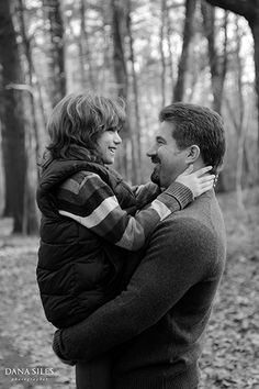 Father and son fall portrait in New Hampshire. Natural, candid, timeless. Dana Siles is among the most experienced professional event & family photographers in Southern New England. Serving Providence & Newport, Rhode Island, Cape Cod & Boston, Massachusetts, New York, and Connecticut. Specializing in documentary style Wedding & event photography; and engagement, pregnancy, family & children's portraits. www.danasiles.com