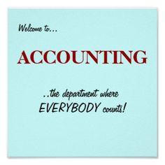 Everybody counts. www.jrdtax.com