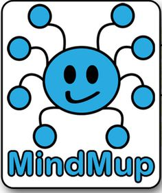 MindMup è un ottimo web tool per creare mappe mentali. Non richiede alcuna registrazione ed è semplicissimo da usare. Si può integrare in Google Drive e fa salvare le mappe mentali indistintamente ...