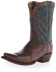 Lucchese Women's M4917 ** Check out the image by visiting the link.