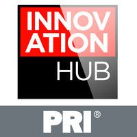 Power to the People by Innovation Hub on SoundCloud