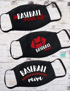 Softball Bows, Baseball Mom Shirts, Baseball Ring, Baseball Sister, Softball Cheers, Softball Pitching, Baseball Stuff, Fastpitch Softball, Sports Shirts