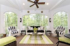lowes-hampton-va-for-a-traditional-porch-with-a-green-accents-and-hampton-manor-2014-richmond-symphony-designer-house-by-bel-arbor-builders-inc.jpg (990×656)