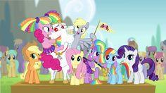 My Little Pony Equestria Girls: ¡¡Nuevas imágenes PNG de las Equestria Girls!!