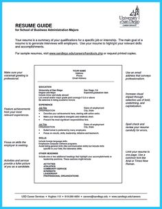 fresher architect resume samples If you are an architect, and you ...