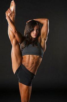 bodybuilding steroid shop