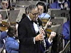 Benny Goodman Medley