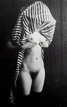 unbearable-lightness:  defrag:  Mary Willumsen  via document.no