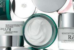 Révive Skincare