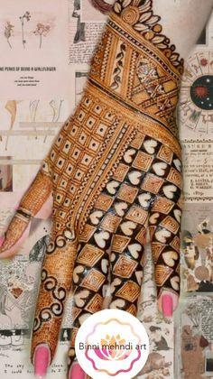 Khafif Mehndi Design, Indian Mehndi Designs, Stylish Mehndi Designs, Mehndi Design Photos, Beautiful Henna Designs, Mehndi Images, Henna Flower Designs, Henna Art Designs, Wedding Mehndi Designs
