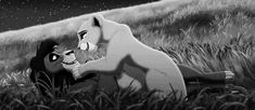 19 Disney Quotes That Totally Describe Your Bae, Because You're Never Too Old…