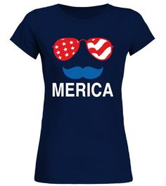 84 Best Funny 4th Of July Shirts Images In 2018 Funny 4th Of July