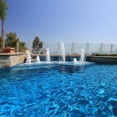 19 Best Luna Quartz Colors Images Pool Colors Swimming