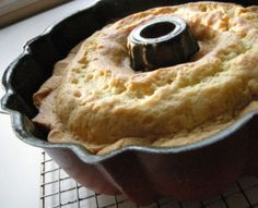 This recipe is over 100 years old. Mamaw McGee share this recipe with me when I was in elementary school. It's the perfect hug from home. Secret to this recipe - DO NOT PREHE...