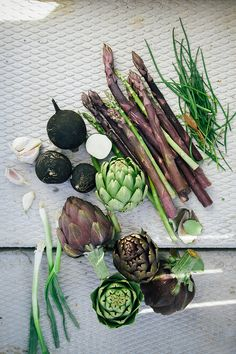 www.editionlocal.com >> Veggies