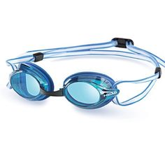 Head Venom Goggles by HEAD >>> See this great product.Note:It is affiliate link to Amazon. #tagblender