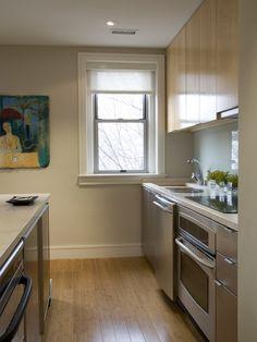 Behr Küche Lackfarben   Kleine Küche Tisch Mit 2 Stühlen, Wäre Die Beste  Wahl Für Männer Und Frauen, Die Kleine Küche In Ihrem Haus Oder Wohnung.