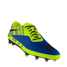 0a61077b8 I designed this at NIKEiD Nike Soccer Shoes