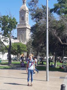 Volunteering Chile with the most trusted US NonProfit volunteer organization. A Broader View Volunteer's wide range of programs Volunteer Overseas, Elderly Care, Volunteers, Lonely, Chile, Street View, Community, Times, People