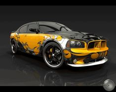 Google Image Result for http://i1-win.softpedia-static.com/screenshots/World-Amazing-Cars-Screensaver_1.png
