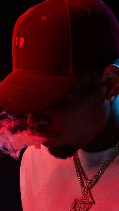 Chris Brown Fotos, Chris Brown Tyga, Chris Brown Art, Chris Brown Videos, Chris Brown Pictures, Breezy Chris Brown, Chris Brown Photoshoot, Chris Brown Wallpaper, Chris Brown Official