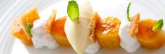 About us - Catering Sydney Home Delivered Meals, Dessert Catering, Banana Dessert, Catering Services, Sushi, This Is Us, Avocado, Group, Ethnic Recipes