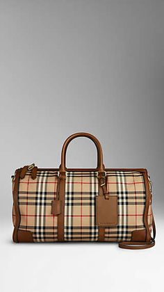 ea82f99552cf 133 Best ~ BURBERRY ~ images in 2019