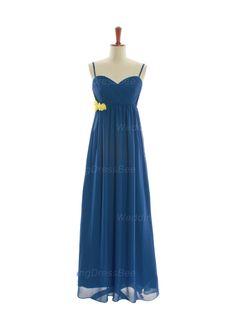 Charming sleeveless A-line bridesmaid dress,US$196.00 ,Style No.0bd00301  Read More:    http://weddingspurple.com/index.php?r=charming-sleeveless-a-line-bridesmaid-dress-14.html