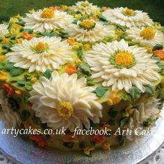 arti cakes - Google Search