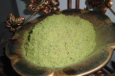 A highly potent olive leaf powder with fennel, pomegranate and oregano. All organic. Olive Leaf Tea, Nigella Sativa, Health Programs, Juice Fast, Fennel, Pomegranate, Herbalism, Detox, Seeds