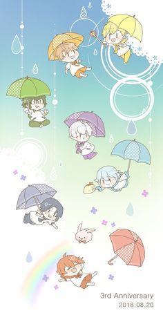 Được nhúng Manga Anime, All Anime, Anime Chibi, Anime Art, Kawaii Chibi, Cute Chibi, Kawaii Anime, Roald Dahl, Pokemon