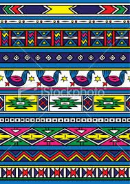 traditional african patterns - Google Search
