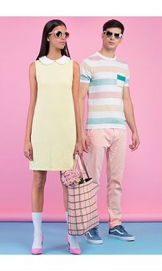 http://coupons.oneindia.com/jabong-coupons