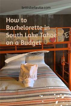California Travel Guide, Usa Travel Guide, Arizona Travel, Oregon Travel, Travel List, Budget Travel, Travel Guides, South America Destinations, Us Travel Destinations