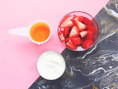 All-natural DIY skin care recipes to try now