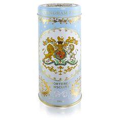 Amazon | お得な2缶セット ロイヤルコレクション Royal Collection バッキンガム宮殿ショートブレッドビスケット [並行輸入品] | ビスケット・クッキー 通販