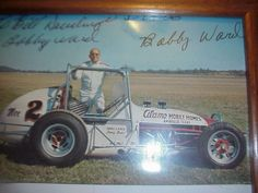 1000 images about vintage sprint cars on pinterest dirt track race cars and racing. Black Bedroom Furniture Sets. Home Design Ideas