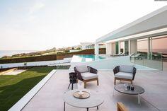 Casa Carrara Praia Da Luz Portugal 2017