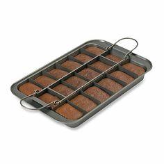 36 Baking Equipment Ideas Baking Equipment Baking Cake Pans