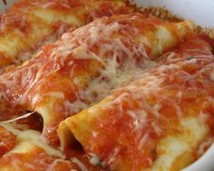 Crepe Recipes, Pasta Recipes, Cooking Recipes, Brazillian Food, One Pot Pasta, Meals For The Week, Pasta Dishes, Italian Recipes, Food And Drink