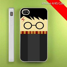 HARRY POTTER INSPIRED 2 - iPhone 5 case, I definitely want a case like this, except for the S3 lol