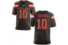 Men Cleveland Browns #10 Elite Jersey   #Classical #Jersey  #Fashion #Jerseys