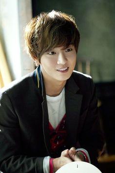 Yoon Shi Yoon Flower Boy Next Door Yoon Shi Yoon o...