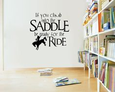 Printed Vinyl Horse Wallpaper With Magnetic Surface   LargeThe Block Shop    Channel 9   Bedrooms   Pinterest   Horse Wallpaper, Buy Wallpaper Online  And ...