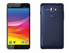 Canvas Nitro A310 Specifications, Features And Price Here today I am sharing about the latest smartphone which is launched by Micromax. This mobile having a lot of features and this smartphone havi...