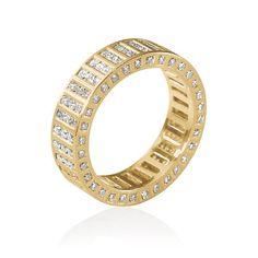 Antonio Bernardo Diamond Jewelry, Jewelry Rings, Jewelry Box, Jewelery, Jewelry Accessories, Fine Jewelry, Jewelry Design, Bling Bling, Antonio Bernardo