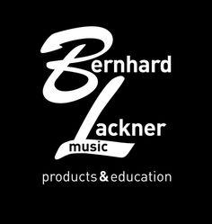 Jazz music, lyrics, and videos from Nashville, TN on ReverbNation Jazz Music, My Music, R&b Artists, Nashville, Lyrics, Education, Learning, Check, Collection