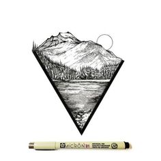 Culture N Lifestyle | CNL — Derek Myers and His Daily Dose Of Miniature Art...